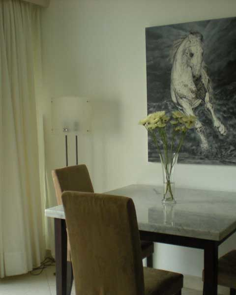 Apartment Miraflores, Apartment Miraflores, Rent apartment, Alquiler Apartment Lima